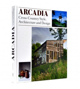 Arcadia_press_cover_photo01